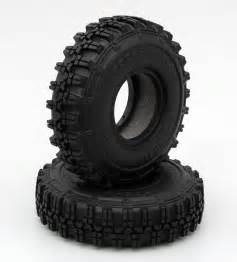 Car Tires At Walmart Canada Document Moved