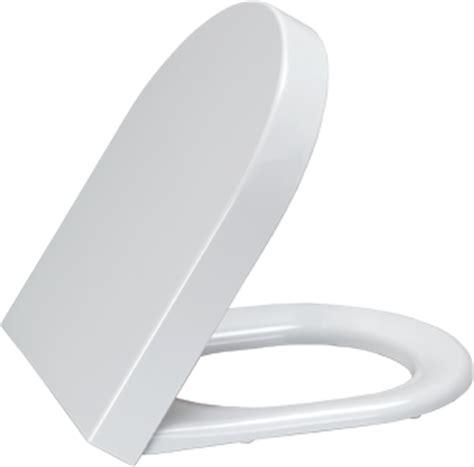 bidet klobrille wc sitz soft mit absenkautomatik duroplast knp tp320