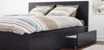 Duvets Covers Canada Bedroom Furniture Beds Mattresses Amp Inspiration Ikea