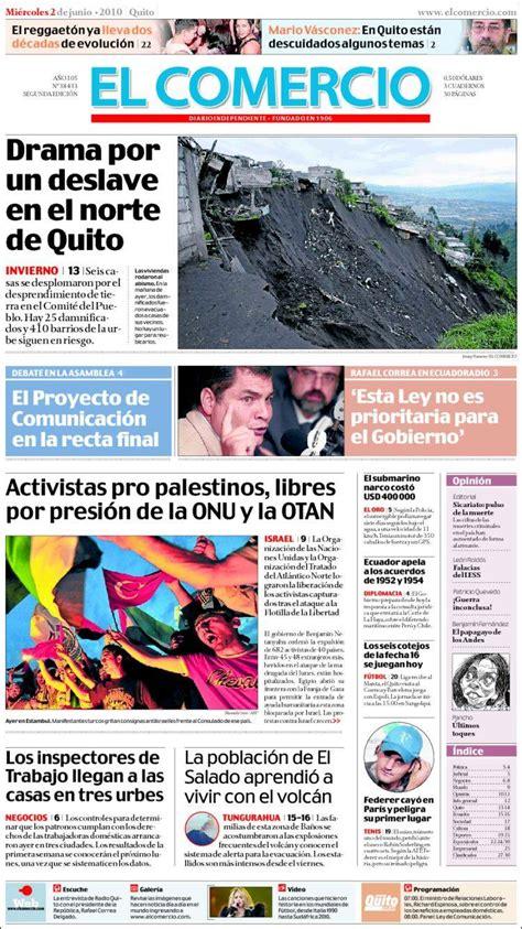 iva del 14 despierta dudas en comercios el comercio opinion el universo noticias de ecuador y del mundo