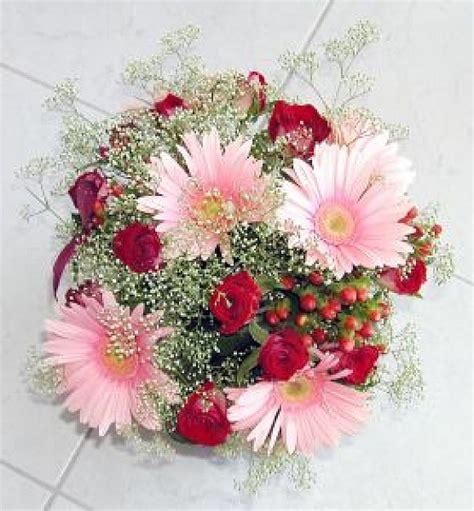 imagenes de flores naturales gratis arreglos florales descargar fotos gratis