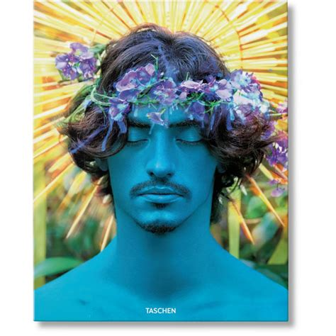 david lachapelle good news part ii taschen libri it