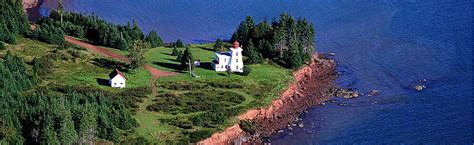Of Prince Edward Island Mba Application Deadline by Innovation Pei Pei Bioscience Fast Facts