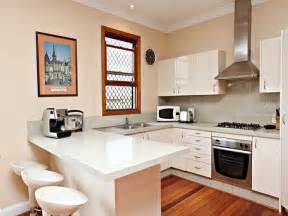 U Shape Kitchen Designs Kitchen Layout Ideas For Small Kitchens U L And G Shaped