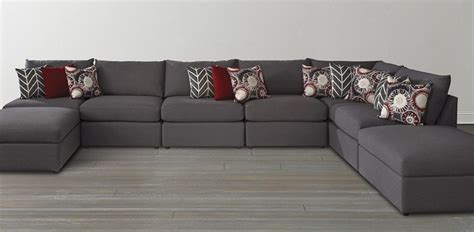 couches for sale living room outstanding contemporary sale overstock