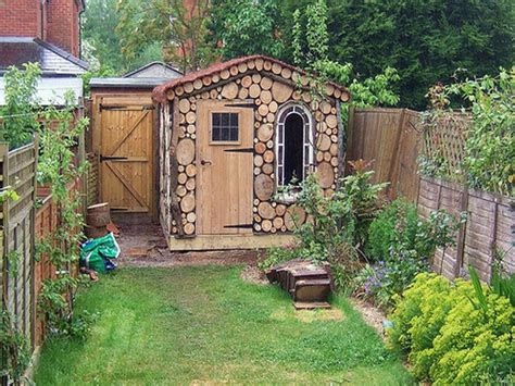 garden shed interior the best way to landscape around a stunning shed design ideas contemporary decoration