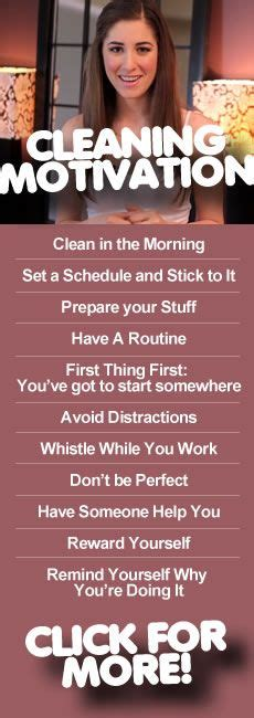 motivation to tidy room 1000 images about cleaning on housekeeping schedule house and weekly