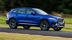 new jaguar car price jaguar f pace 2016 new car sales price car news