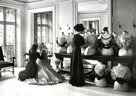 the house of worth the birth of haute couture books the history of haute couture the haute couture timeline