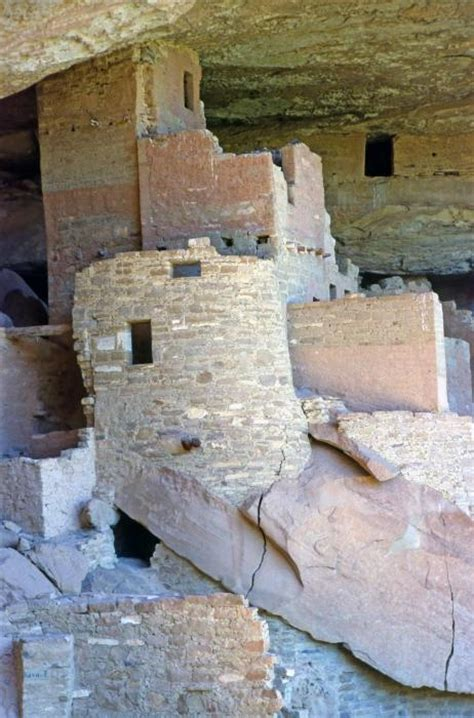 the cliff dwellers of the mesa verde southwestern colorado their pottery and implements classic reprint books 17 best images about cliff dwellings on four