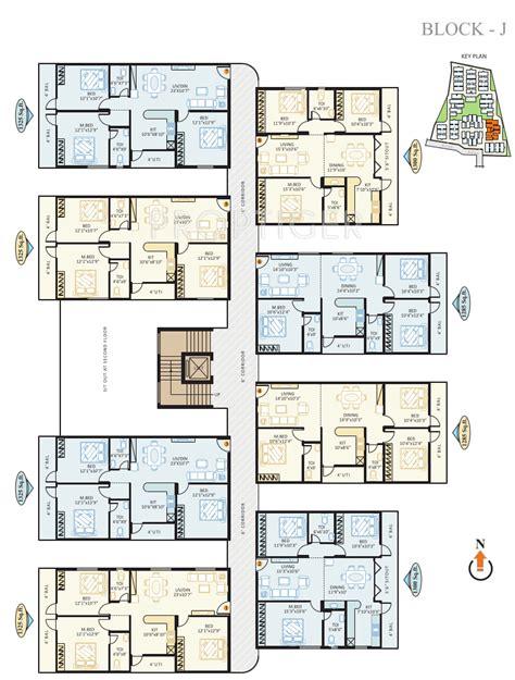 comfort homes ltd 915 sq ft 2 bhk 2t apartment for sale in ksr comfort homes