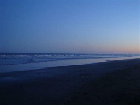 fondo pantalla bonita noche mar si tan solo pudi 233 ramos el mar sonar 237 a a melod 237 a una