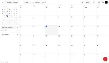 google drive calendar template 2016 calendar template 2016