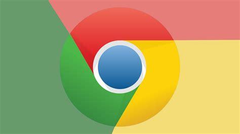 imagenes rotas google chrome cel mai nou update pentru google chrome are grijă de