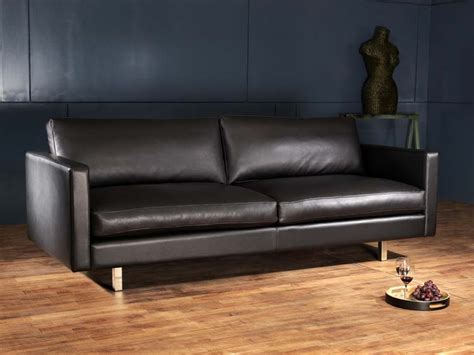 luxury sofas online luxury leather sofas vietnam saigon hcmc hanoi buy
