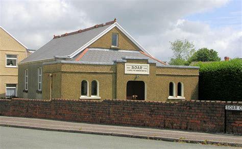 Marvelous Apex Churches #7: Soar.jpg