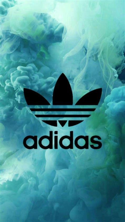 adidas logo ideas  pinterest adidas