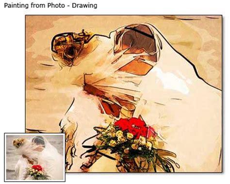 Wedding Anniversary  Ee  Gift Ee    Ee  Ideas Ee   For Husband