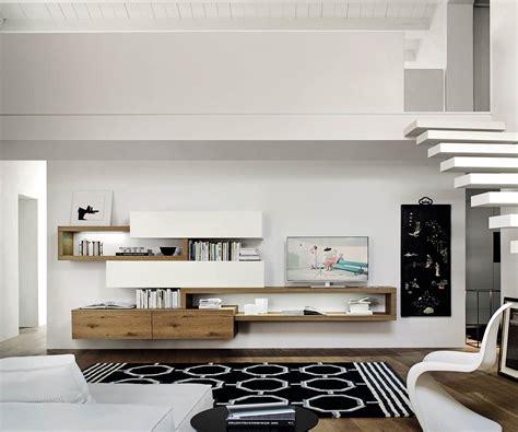 Wohnzimmer Bestellen by M 246 Bel Kaufen Sie Ihre M 246 Bel Homify