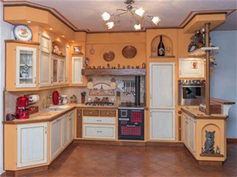 mobili rustici per cucina mvm mobilificio cuneo cucine ad arredamenti rustici