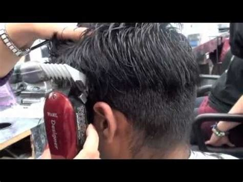 male haircuts undecided 24 best scissor over comb images on pinterest hair cut