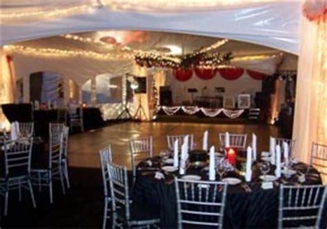 sanford house of pizza salones de eventos en dallas the sanford house weddings arlington texas