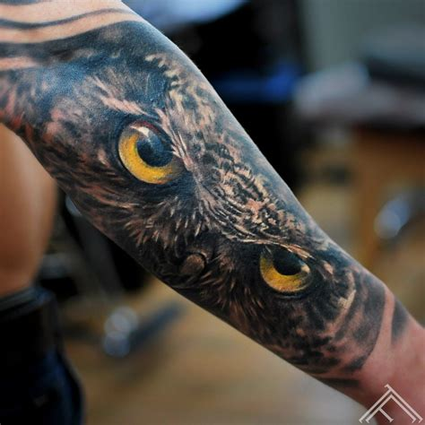maris pavlo gallery tattoofrequency tetovēšanas