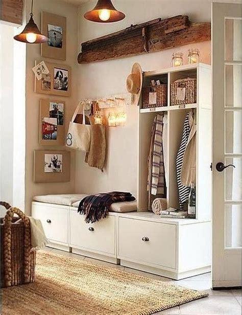 modern entryway ideas   organized small spaces