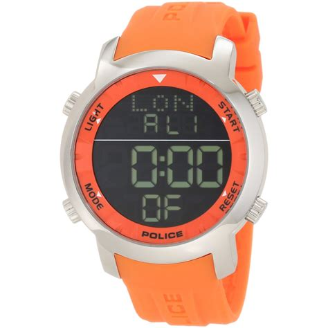 gents cyber digital 12898js 02i 163 80 00 from