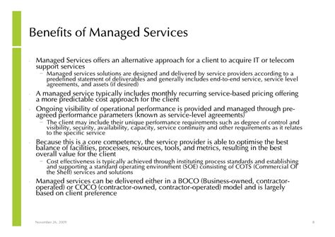 managed service provider contract template images