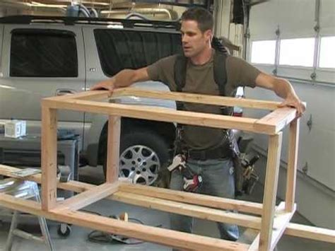 Free Woodworking Plans For Kreg Jig