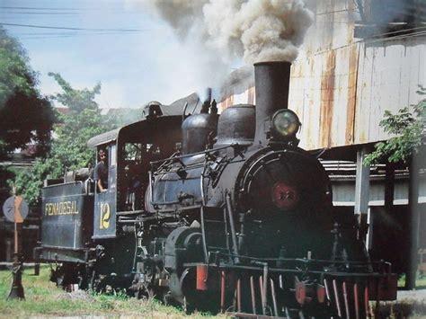 imagenes locomotoras antiguas fotos de locomotoras antiguas en el salvador el salvador