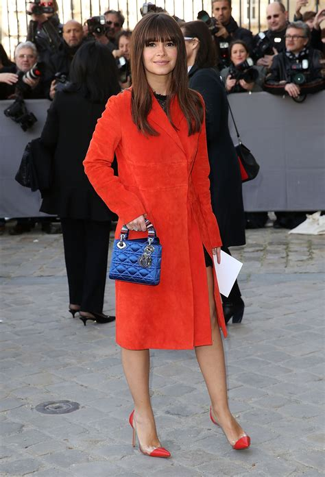 It Girl Essentials: Miroslava Duma's Best 30 Outfits Ever