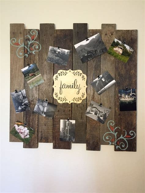 wall decor collage 17 best ideas about wall collage decor on pinterest wall