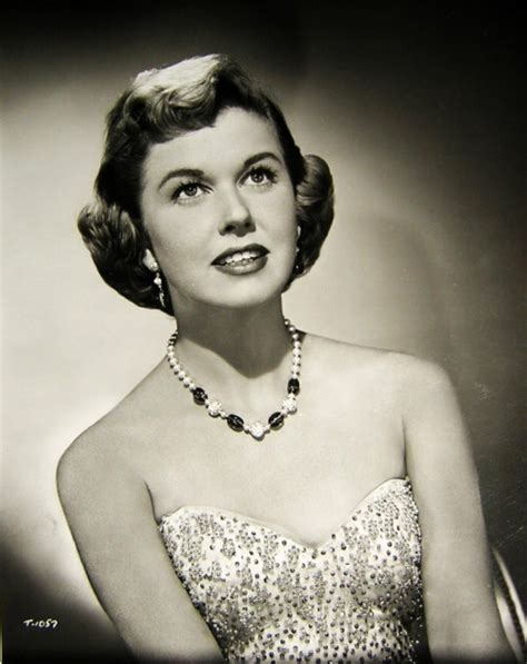 doris day glamour 230 best doris day images on pinterest classic hollywood