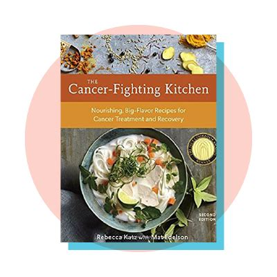 the cancer fighters saving with cancer books the best cancer books of 2017