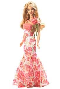 pr 234 224 random barbie season doll