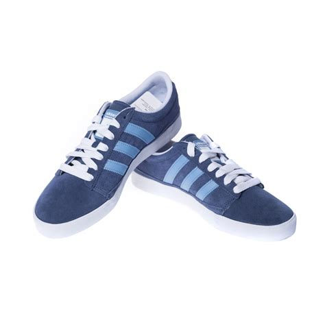 adidas originals shoes rayado nv buy fillow skate shop