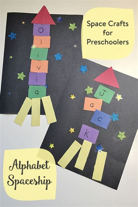 craft ideas preschoolers 25 best ideas about preschool crafts on