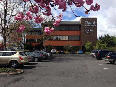Tigard Recovery Center Detox by Family Institute P C
