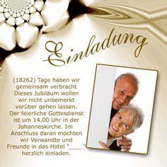 Vorlage Word Dankeskarte 1000 Images About Goldene Hochzeit On Hochzeit Stin Up And 50th Wedding Anniversary