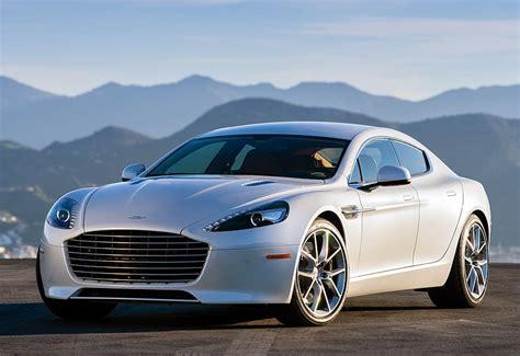 Aston Martin 2013 Price by 2013 Aston Martin Rapide S Specifications Photo Price