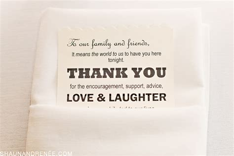 Wedding Quotes Thank You by Engagement Thank You Quotes Quotesgram