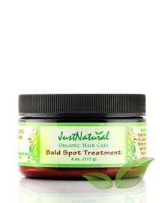 bald spots conditioner 1000 images about skin hair on pinterest bald spot