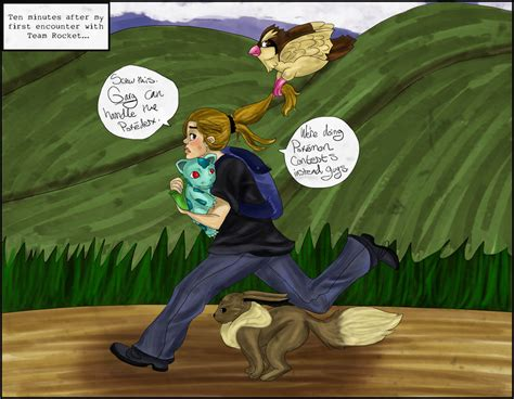 get the outta dodge get the hell outta dodge by miyazaki a2 on deviantart