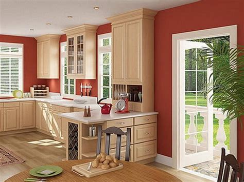 kitchen design home depot home depot design help 28 images kitchen design home