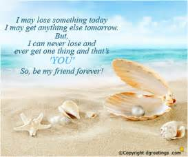 friendship messages friendship sms wishes dgreetings