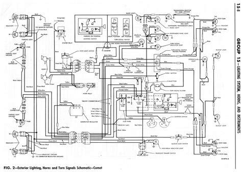 mitsubishi l200 wiring diagram pdf mitsubishi electrical
