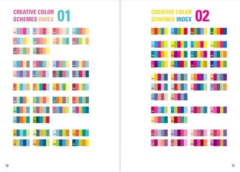 creative color schemes 9 best images about creative color schemes on pinterest