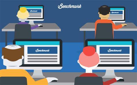 web mail interno it interne newsletter der aussenseiter des e mail marketings